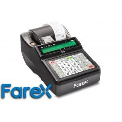 Kasa fiskalna Farex Perła (KF-02)